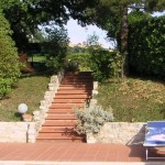 accesso-piscina2-620x360