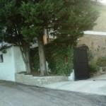 cancello2-620x360